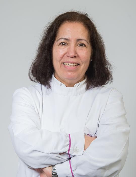 Marília Paiva