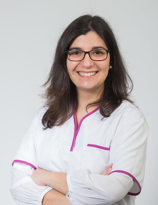 Vera Paiva